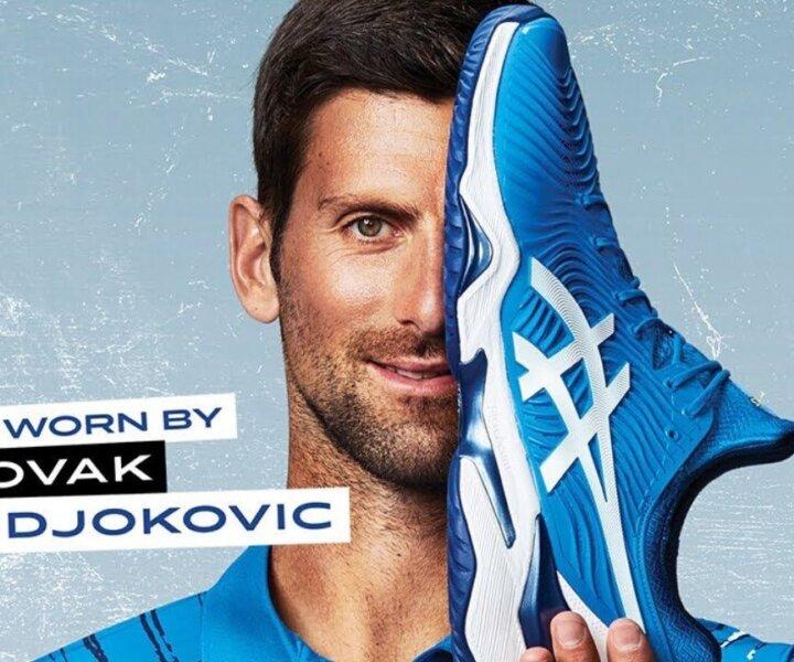 tenis-ayakkabisi
