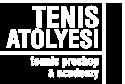 Tenis Atölyesi