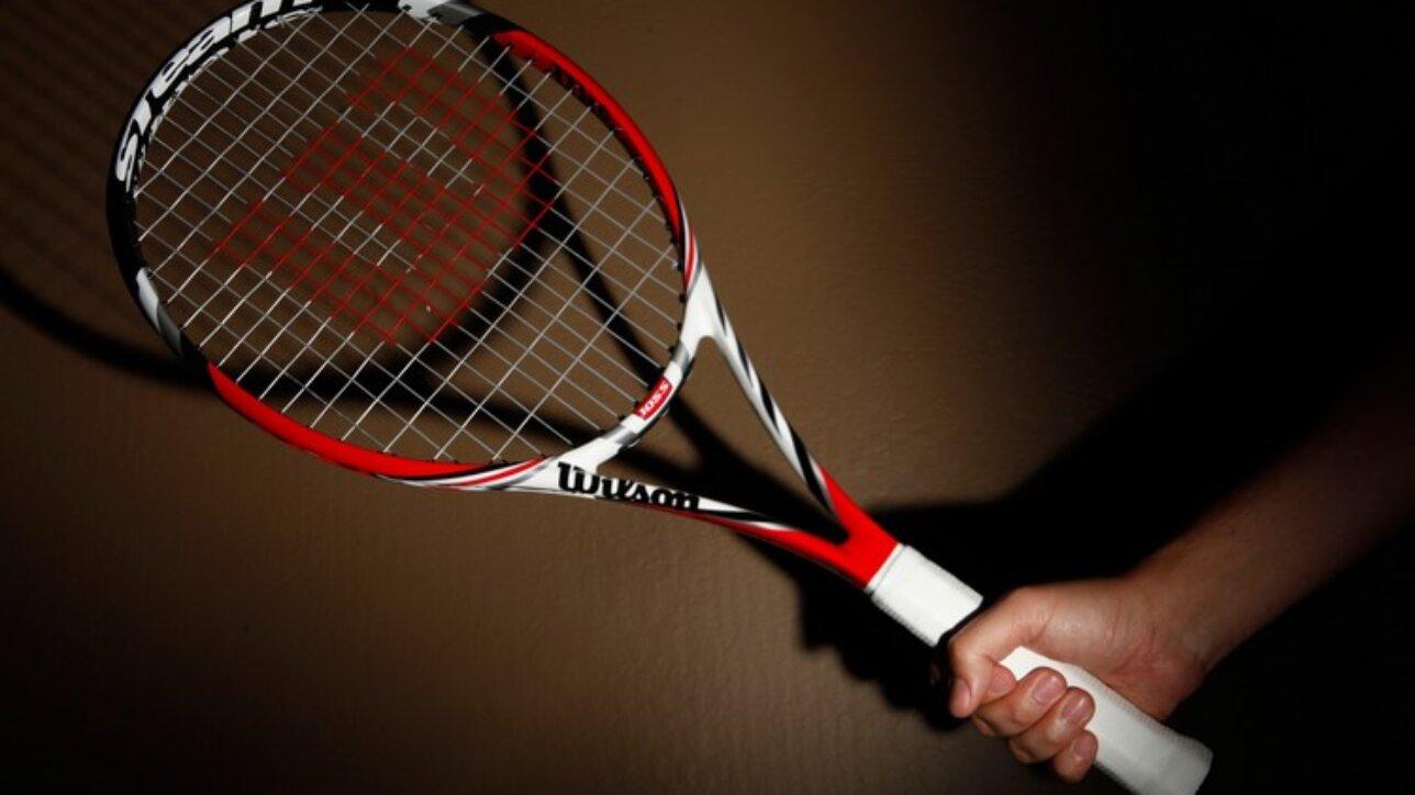 tenis-raketi-nasıl-secilir
